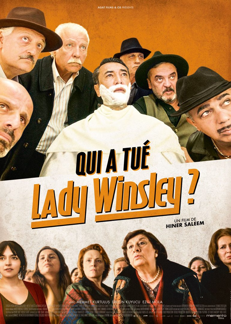 qui-a-tue-lady-winsley 28