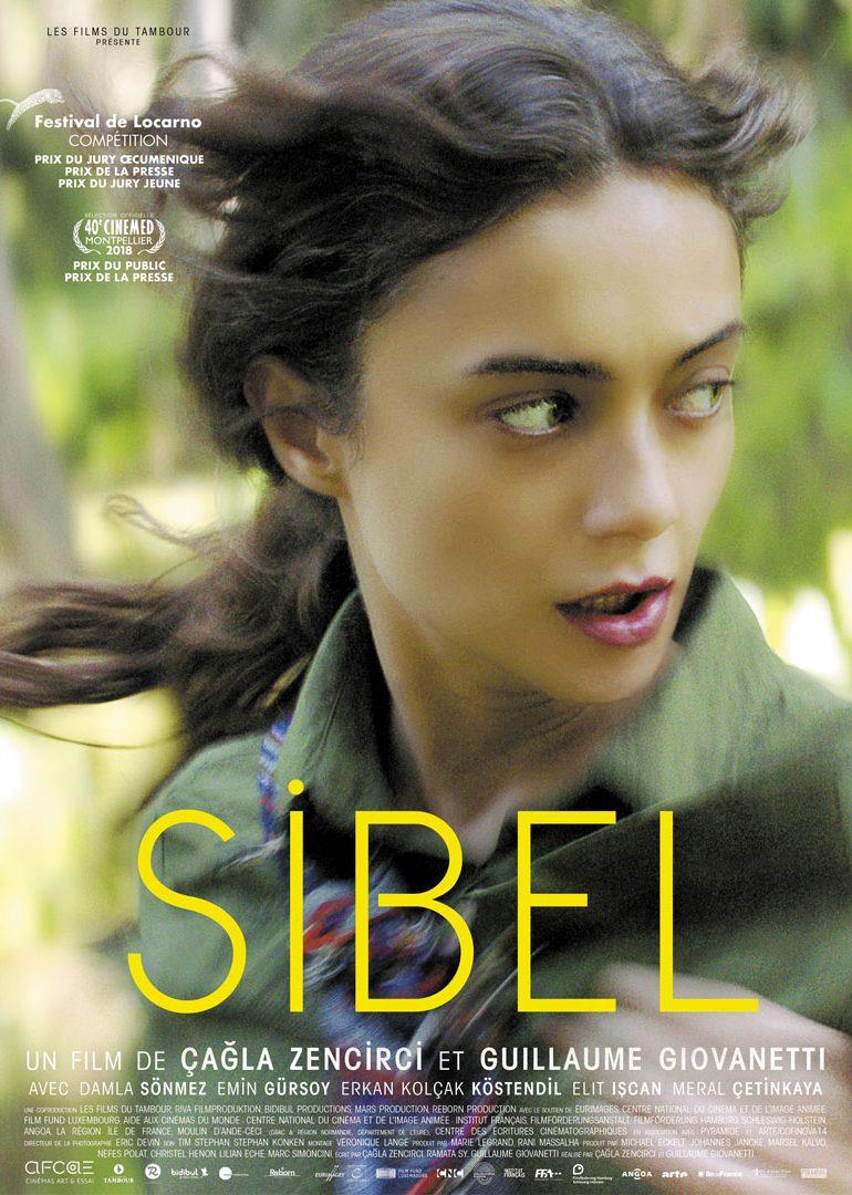 sibel 12