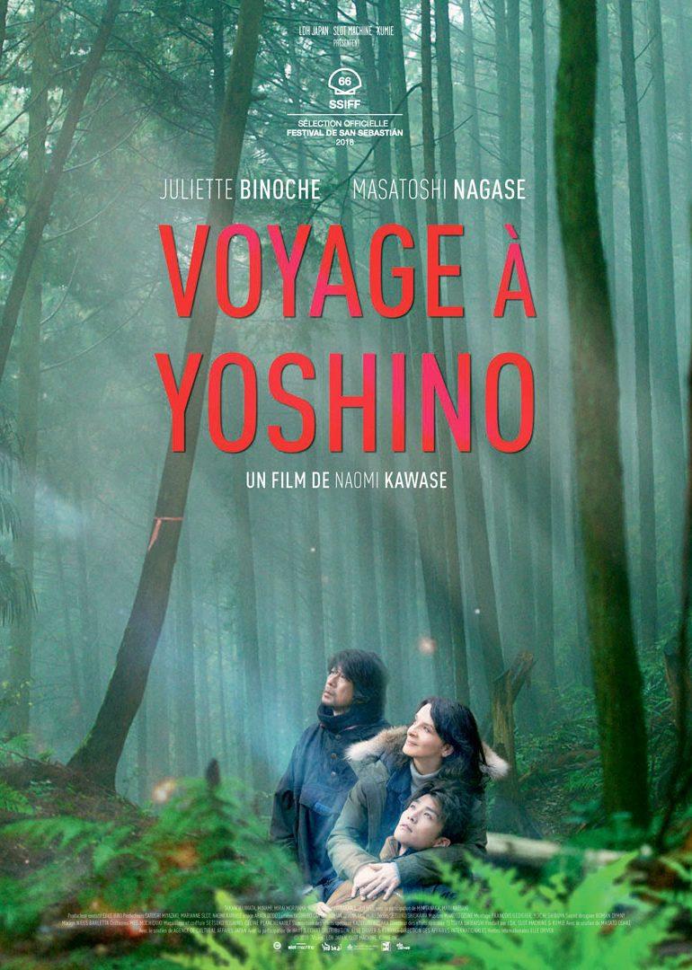 voyage-a-yoshino 32